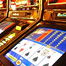 Video Poker Probalities